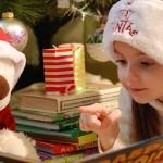 12至18個月幼兒發展語言技巧