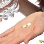 子宮肌瘤要不要開刀? 醫:口服藥合併治療最有效