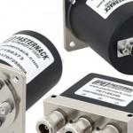 Pasternack推出一系列帶D-SUB連接器的機電式開關新產品