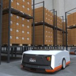 GreyOrange將推出全新Butler XL,幫助大型倉庫實現端到端供應鏈自動化