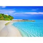 熱帶島嶼旅遊推薦