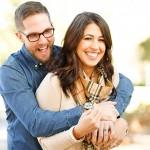 維繫幸福的婚姻