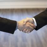 員工成為合夥人帶來更高利潤