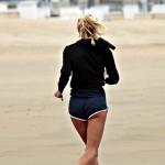 運動增強記憶力