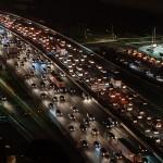 看科學家如何解決「隱形交通擁堵」