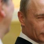 柔道高手、喜歡吃魚、聽披頭四、愛狗成痴……俄羅斯「強人總統」普京的私生活世界