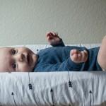 戒尿布訓練--男孩篇