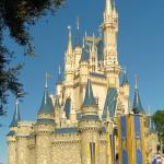 迪士尼員工提供的遊園密技