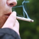 開發中國家面對禁菸壓力