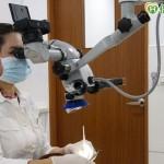 牙痛會要人命?! 顯微牙科治療化險為夷
