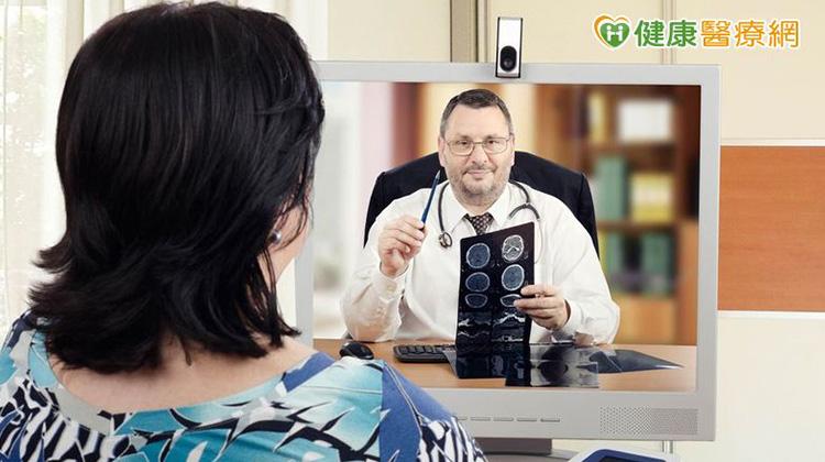 遠距醫療 真能幫助省錢?