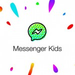FB該撤下Messenger Kids聊天程式?