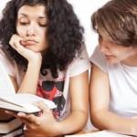 【懶人英文學習法】研究:這個時段念英文超有效率,事半功倍最適合懶惰鬼了!