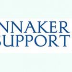 Spinnaker Support拓展全球銷售合作夥伴網絡