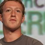 馬克道歉了,但臉書真的有壟斷市場嗎?