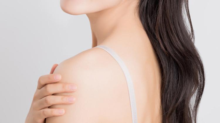 護膚17問,減輕標靶藥物副作用