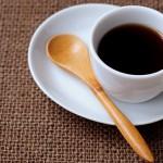 咖啡有助運動嗎? 因人而異