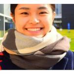 台灣高中生申請日本藝術/設計類大學的心路歷程