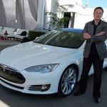 Elon Musk怎麼寫 email?學習他這 4 個秘訣,在不可能中找到成功的方法