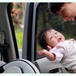 孕婦、親子車位最快下月上路,占用最高罰上千