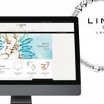 QIVOS成功在希臘和美國開發兩家新的Links of London電子商店