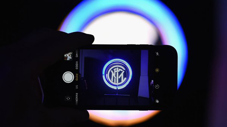 蘇寧在米蘭設計周呈現設計、科技和零售的融合