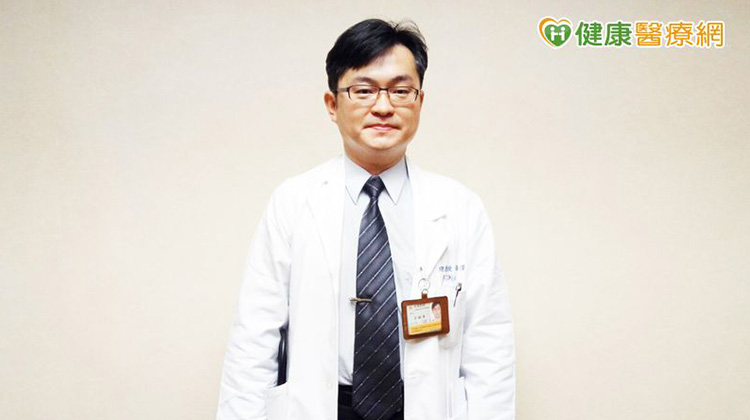 甲狀腺癌復發轉移 口服標靶降低疾病惡化風險