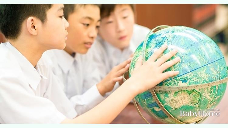 台灣英語能力比日本差 柯文哲推「5年國際教育實施綱要」