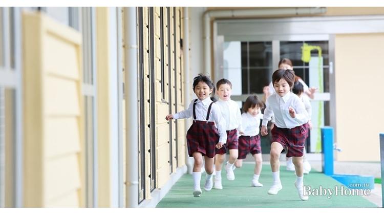 小一入學通知單收到了嗎?全台國小新生入學時程懶人包