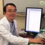 器官移植風氣盛 活體腎臟移植可中止洗腎噩夢