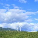 風力及太陽能可供應美國90%電力