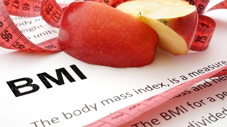 不,多吃一點脂肪不會讓你活得更久