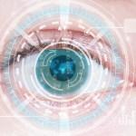 紋身墨水和黃金如何幫助你恢復視力