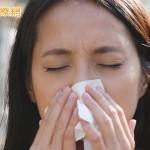 春末夏初乍暖還寒 季節交替要怎樣保健?