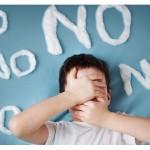 老師未經家長同意,替3歲兒刮痧破皮,媽媽:氣到想轉學