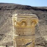 以色列旅遊除了死海,還有這些不做會後悔的事!
