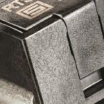 SCHURTER推出全新可回焊熱控開關  幫助防止熱失控