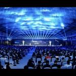 海康威視舉辦「智涌錢塘」AI Cloud生態國際峰會