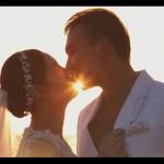 感覺還沒愛夠 劉畊宏夫婦甜蜜婚姻的秘訣:沒有天生適合在一起,只有願不願一起成長