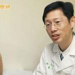 輕忽定期篩檢 愛運動壯男罹晚期攝護腺癌