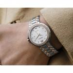 手錶,作為一種投資