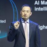 華為發布IoT及AI新品,創建數字企業「智聯」基因