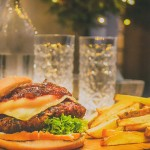 世衛組織將全面禁用反式脂肪