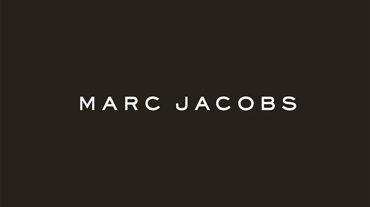 Marc Jacobs褪流行了嗎?