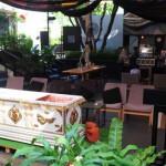 曼谷死亡咖啡館:品咖啡於生死之間