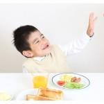 科學家解密,這樣做就能讓孩子愛上蔬菜