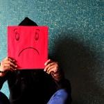 如何幫助有憂鬱症的親友