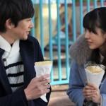 【小資情侶】不用高級餐廳燭光晚餐,5 個花小錢也能浪漫滿分的約會方式