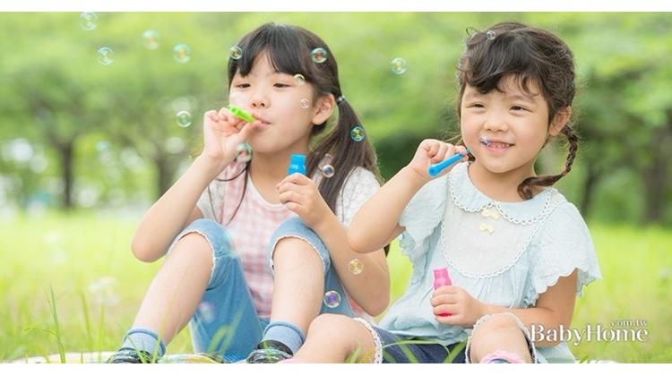 2018全台免費、百元夏令營,孩子開心玩一夏!