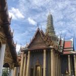 瞭解泰國文化,光去佛寺是不夠的